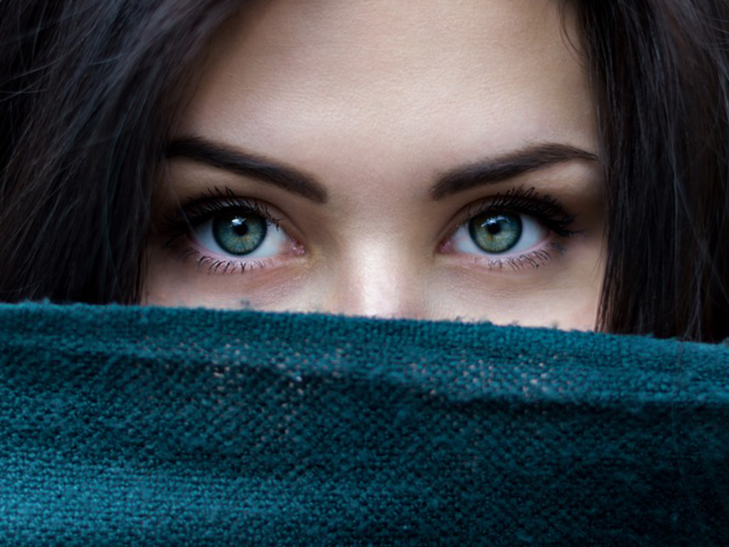 la importancia de las cejas qhdn